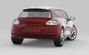 pneumatiky pro osobní auta